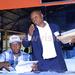 EC compromised, FMU clubs allege