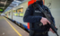 Belgium presses manhunt after new plot revealed