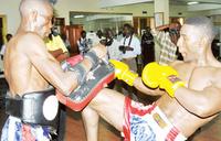Mugula offers tips to Golola