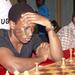Kawuma sets sights on Africa Championships