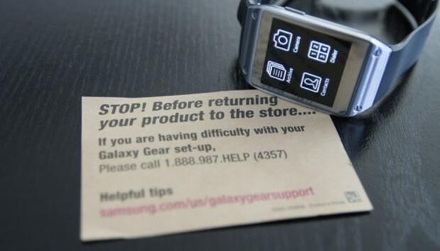 galaxygear3100056277orig500
