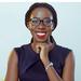 Top 40 under 40: Juliana Nantaba, 31, global health
