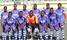 Uganda Premier League resumes Tuesday