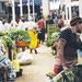 Irregulaties mar new multi-billion shilling markets project