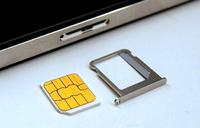 SIM card verification deadline still stands - govt