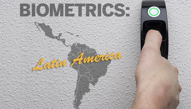 biometrics-latam