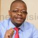 Magogo calls for unity among football academies