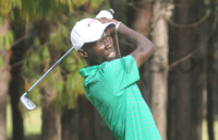 Rugumayo proves his class with Entebbe Open win