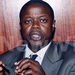 COVID-19: MUBS pushes for  use of digital technology