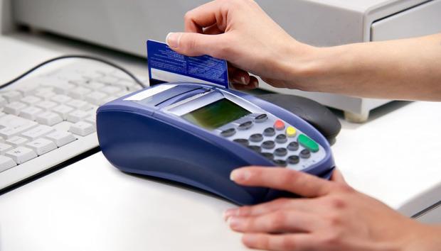 creditcardprocessing1160100055587orig