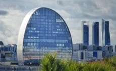 BBVA to strengthen executive board with triple hire