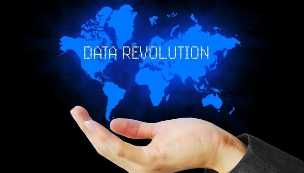data-revolution