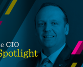 CIO Spotlight: Donald Logan, Friedman LLP