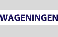 Notice from Wageningen