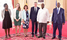 Museveni receives credentials of new envoys
