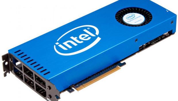 No, Intel didn't confirm its discrete Xe GPUs will support ray tracing