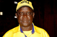 Abiriga to appear in court over urinating in open