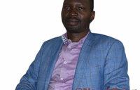 Cassava: A hidden fortune mine for Uganda