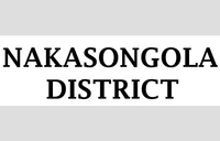 Tender notice from Nakasongola District