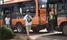 Rugby Cranes rent Pioneer Bus