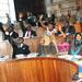 FLASHBACK: How Lukwago was impeached