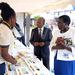 Muyingo tells teachers to be adventurous