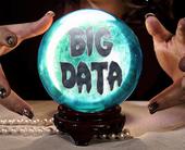 crystal-ball-big-data