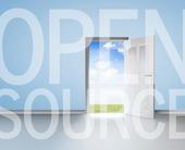 opensource3100436400orig