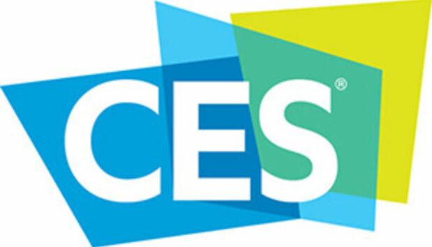 ces-logo-300x1732840-620x354
