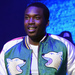 Rapper Meek Mill jailed for violating probation