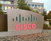 Cisco releases 20 security updates affecting SD-WAN, Webex and more