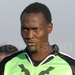 Busoga Kingdom to honour fallen Cranes goalkeeper
