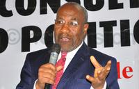 Rugunda urges immigration dept to fight terrorism