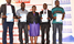 Pakasa winners to be announced Monday
