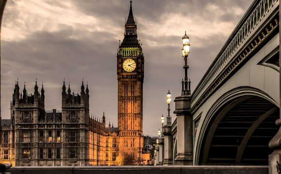 'Crossfire' concerns after UK Lords call for pension tax relief examination