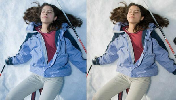 snowcolor100045420orig500