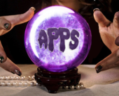 crystal-ball-apps