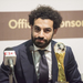 Africa Cup offers Salah chance to regain scoring touch