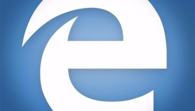 Why full-Chromium Edge means end times for IE