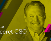 Secret CSO: Stan Lowe, Zscaler