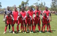 Kyetume secures Uganda Premier League promotion