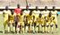 URA extend unbeaten run to go third in the league