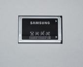 samsung-mobile-phone-battery