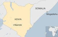Kenya recalls envoy from Somalia over maritime border spat