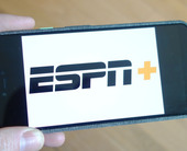 ESPN+ review: This sports channel offshoot could use some identity