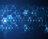 Container security: Buyer's guide and reviews June 2019