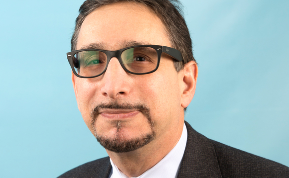 Amundi hires head of credit research for fixed income