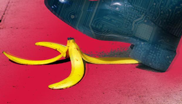 bananaslip100577506orig