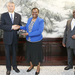 Uganda signs agreement with China on nuclear energy