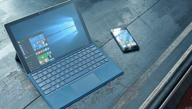 windows10100722421orig